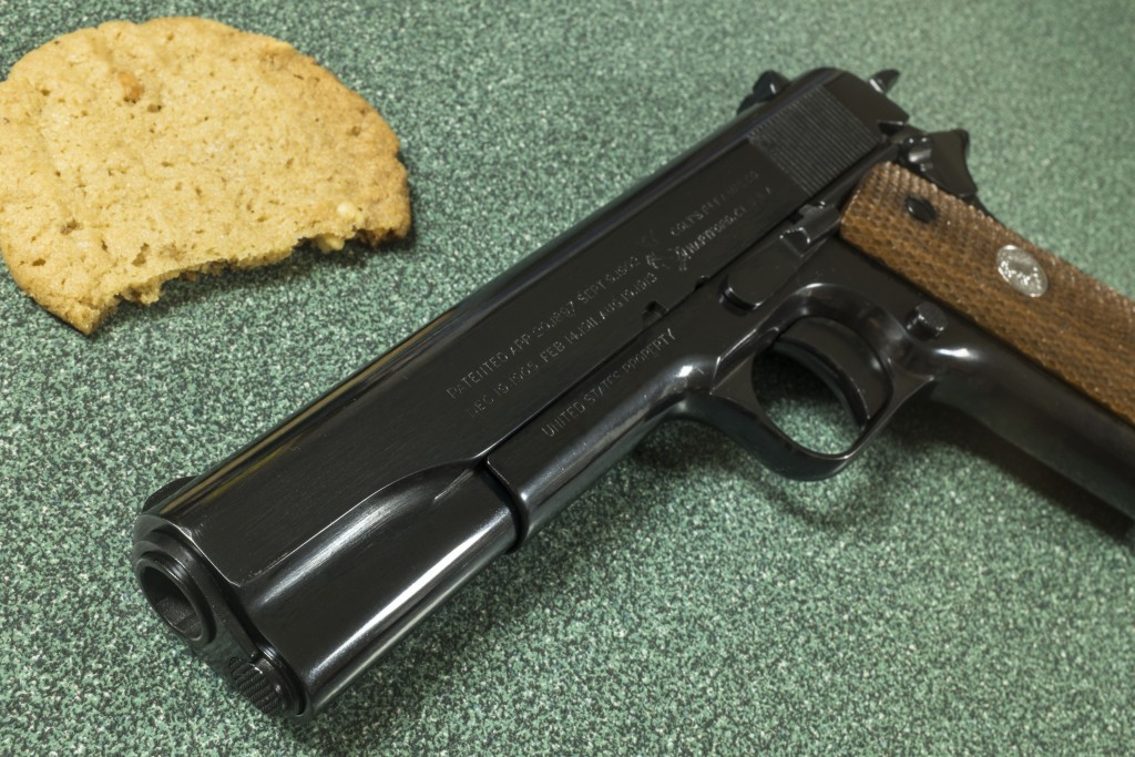 1911cookie