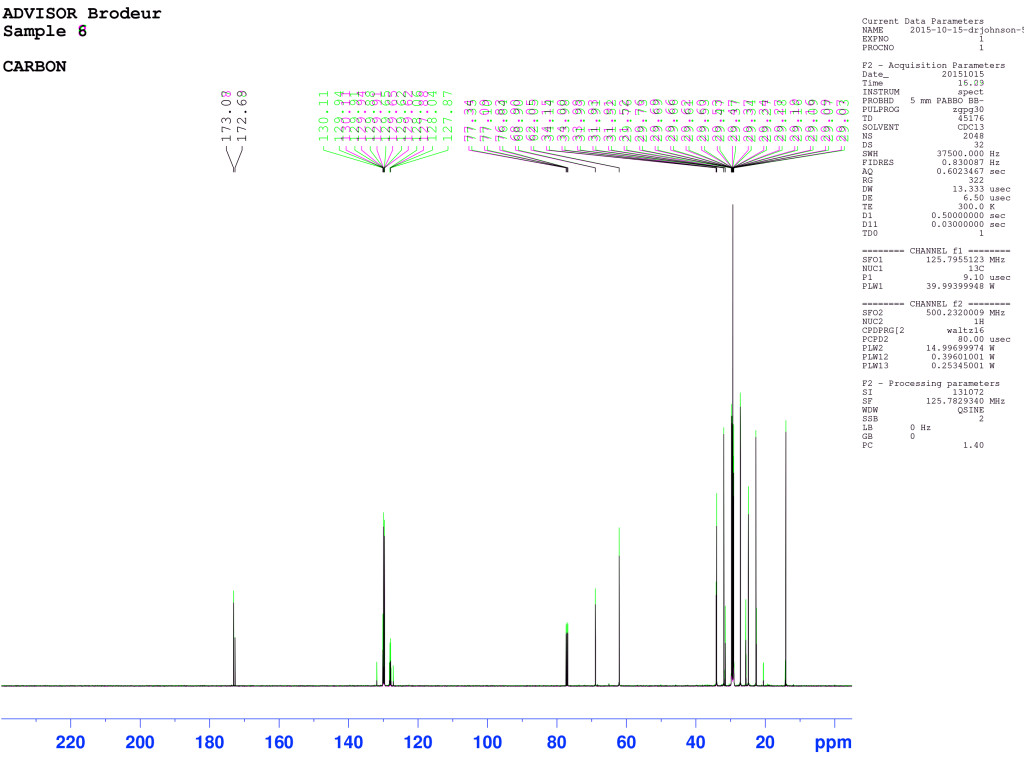 NMR Sample #6#8 merge